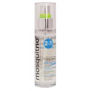 Fragrance Set - 50 ml
